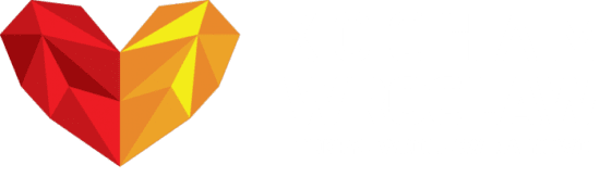 www.kochamwroclaw.pl
