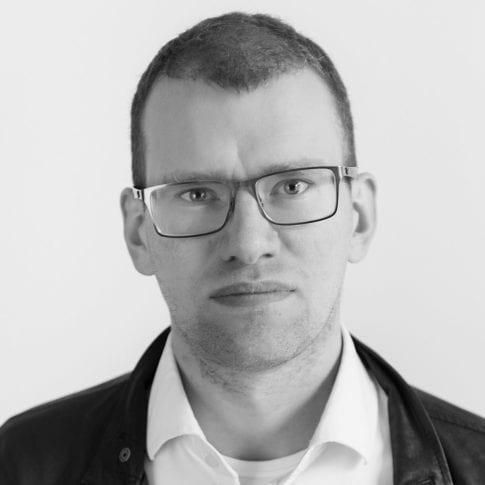 Marcin Budzyński - Opinia