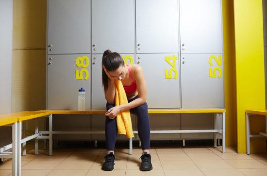 Jak ćwiczyć gdy zamknięto siłownie? Trening w czasach apokalipsy. (HIIT)